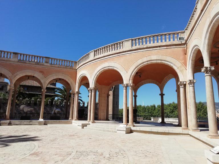 Musées de Majorque