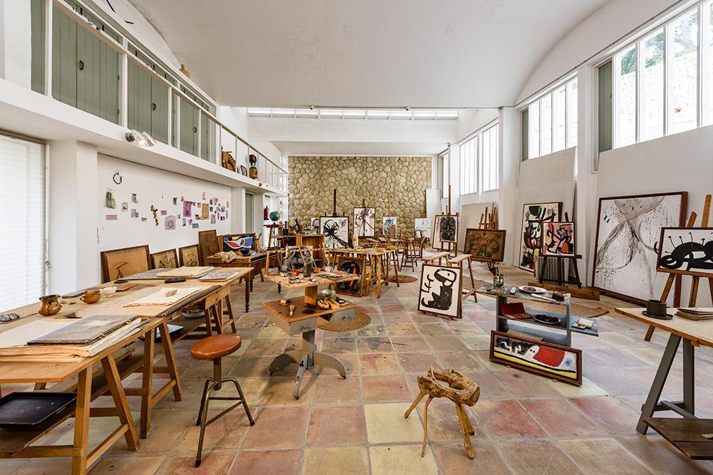 Musées-de-Palma