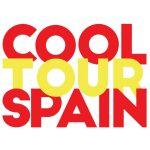logo Cooltourspain