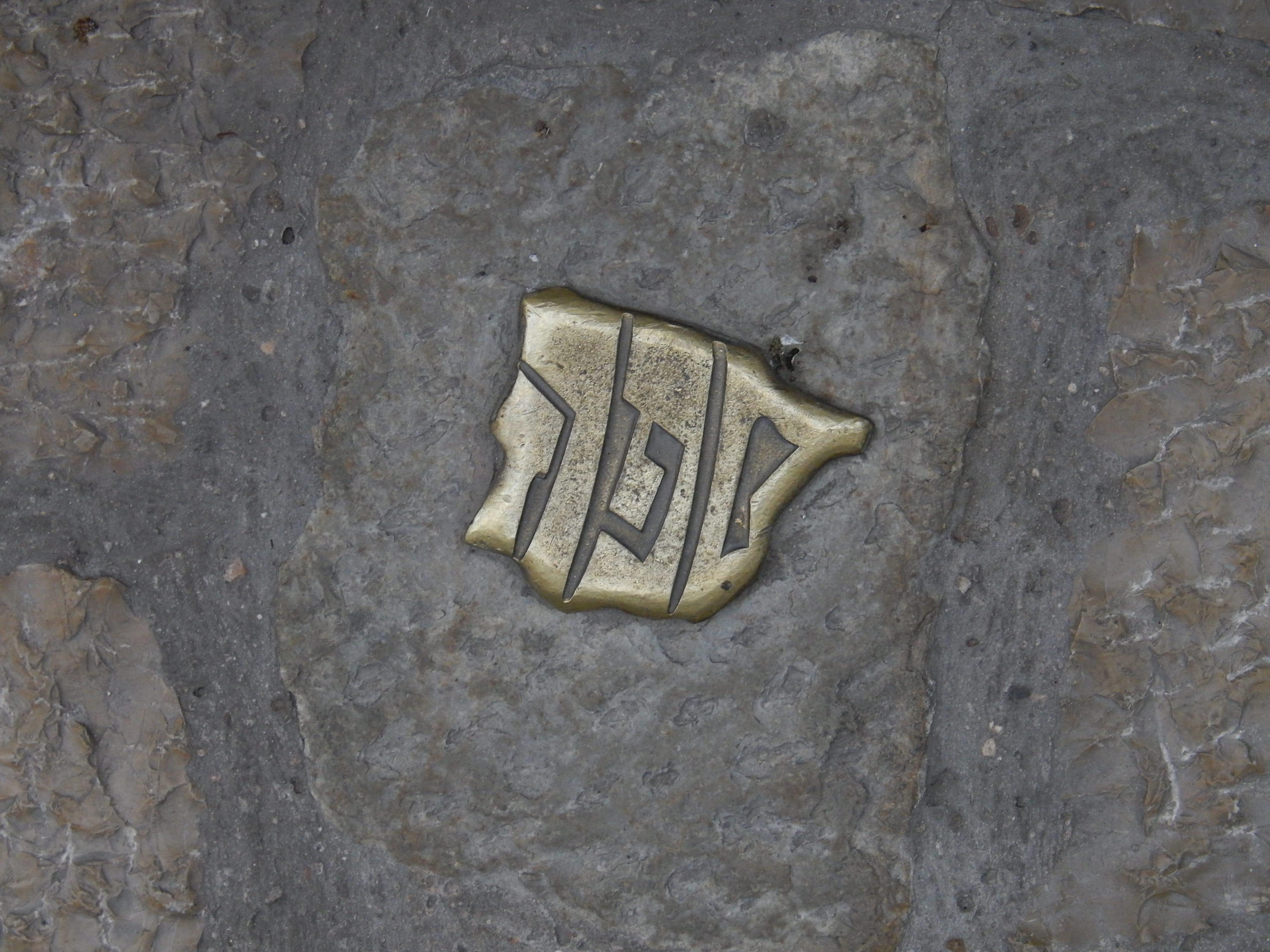 barrio judío Palma